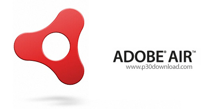 Adobe Air v28.0.0.127 + SDK Crack