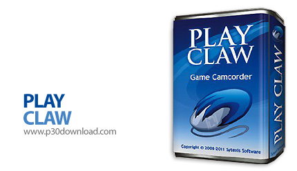 PlayClaw v5.0.0 Build 3107 Crack