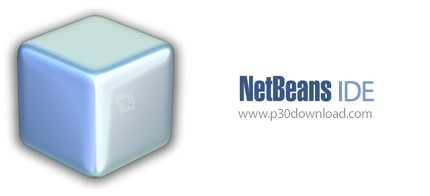 NetBeans IDE v8.2 + Java SE Development Kit (JDK) v10.0.1 x64 + v8 Update 172 x86/x64