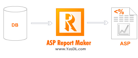 ASP.NET Report Maker 9.0.1 Crack