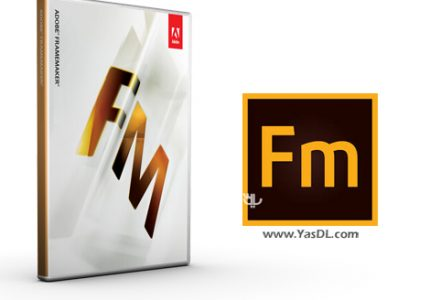 Adobe FrameMaker 2017 14.0.3