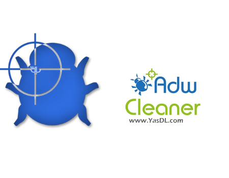 AdwCleaner 7.1.1.0 - Malware Removal Software Crack
