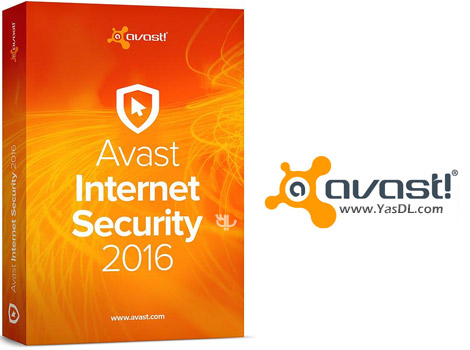 Avast Internet Security 2018 18.4.2338 Final - Avast Security Package Crack