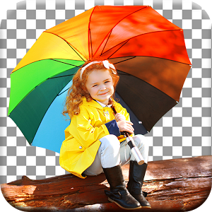 Photo Background Remover 3.2 - Application To Change And Remove Photo Backgrounds