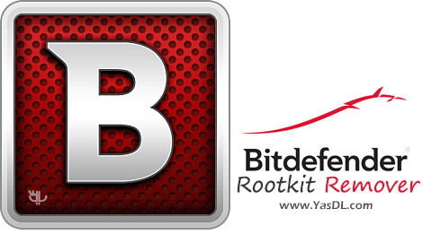 Bitdefender Rootkit Remover 3.0.2.1 – The Software Will Scan And Detect Rootkits Crack