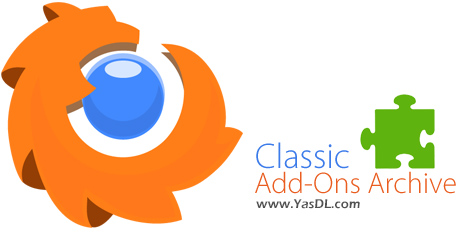 Classic Add-Ons Archive 1.1.0 Crack