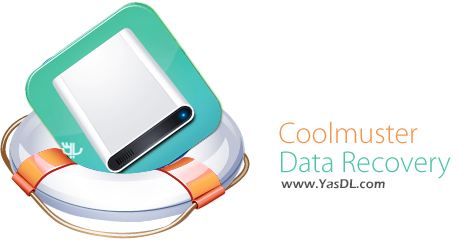 Coolmuster Data Recovery 2.1.12 Crack