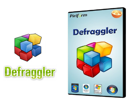 Defraggler Professional/Business/Technician 2.22.995 + Portable – Software Integration