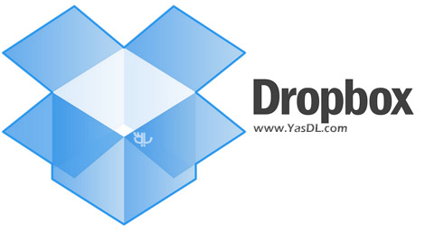 Dropbox 48.4.58 - Free Space For Sharing And Saving Information For Computers And Windows Crack