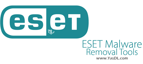 ESET Malware Removal Tools 2018-01-10 Crack