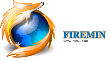 Firemin 6.1.0.4982 + Portable - Reduces RAM Usage By Mozilla Firefox Crack