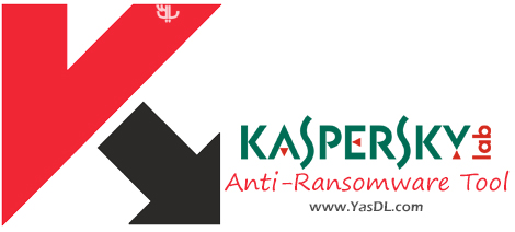Kaspersky Anti-Ransomware Tool for Business 1.1.31 Crack