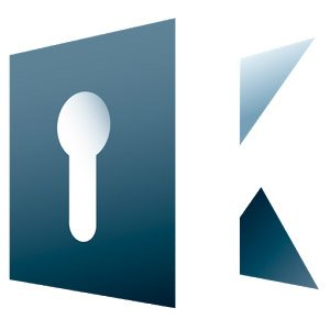 Kruptos 2 Professional 6.2.0.3 - Strong And Fast File Encryption Crack