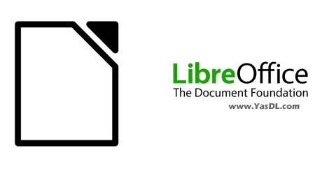 LibreOffice 6.0.4 X86/x64 - Free Office Suite Crack