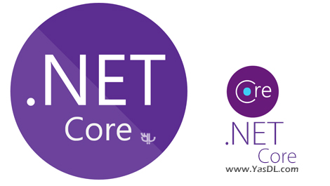 Microsoft .NET Core 1.1.2 Runtime / 1.0.4 SDK / 2.0.0 Preview 2 Crack