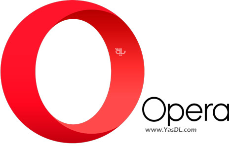 Opera 52.0 Build 2871.97 Final X86/x64 + Portable Opera Crack