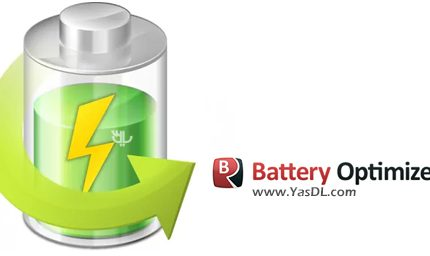 ReviverSoft Battery Optimizer 3.1.0.8