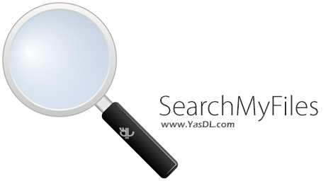 SearchMyFiles 2.80 Crack
