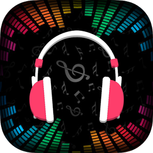 Speed MP3 Downloader 2.6.2.8 - Search And Music Program Crack