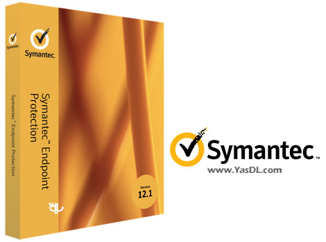 Symantec Endpoint Protection 14.0.3876.1100 + Mac + Linux Crack
