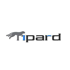 Tipard DVD Ripper 9.2.12 - Convert And Copy DVD Crack