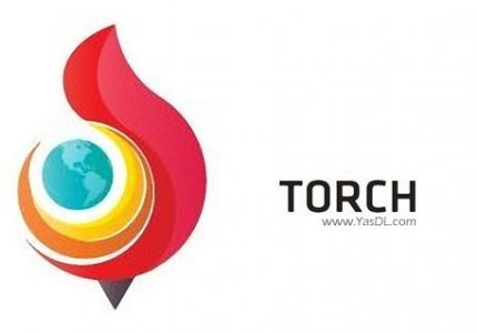 Torch Browser 60.0.0.1508