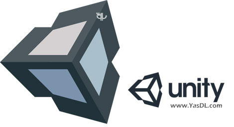 Unity Pro 2017.2.2 P4 X64 + Addons - Unity Software Design And Build Game Crack