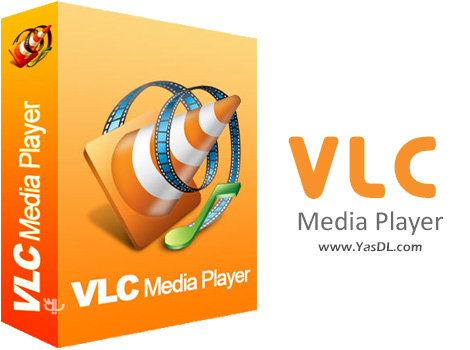 VLC Media Player 3.0.2 X86/x64 + Portable - Audio And Video Player Crack