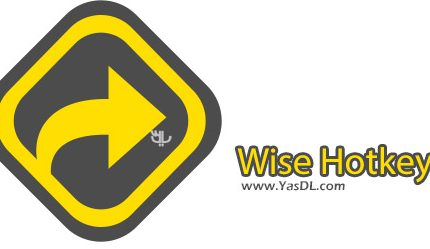 WiseCleaner Wise Hotkey 1.2.2.35