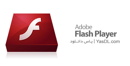 New Flash Player For Adobe Flash Player 29.0.0.171 Final X86/x64 Crack
