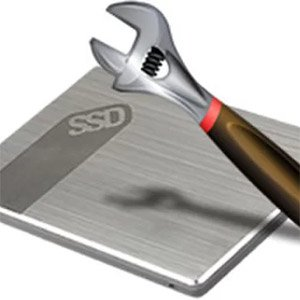 SSD Tweaker Pro 3.7.0 - Speed Boost And Performance SSDs Crack