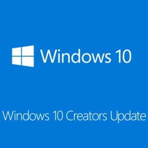 windows10-creator-update