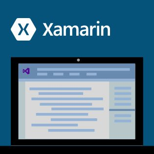 Xamarin Visual Studio Enterprise 4.0.0 - Android And IPhone Apps Crack